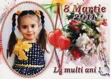 mara 2011