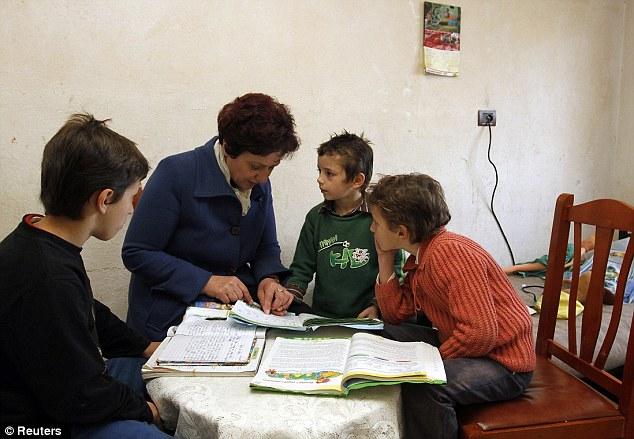 copii-albanezi2